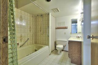 Photo 31: 12 GREER Crescent: St. Albert House for sale : MLS®# E4248514