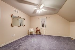 Photo 31: 8020 Twenty Road in Hamilton: House for sale : MLS®# H4045102