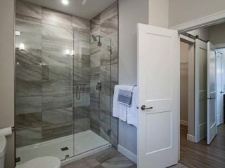 Photo 16: 317 641 E SHUSWAP ROAD in Kamloops: South Thompson Valley House for sale : MLS®# 164393