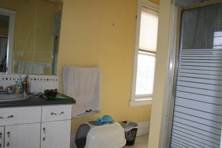Photo 15: 9351 CAMERON Avenue in Edmonton: Zone 13 House for sale : MLS®# E4246348