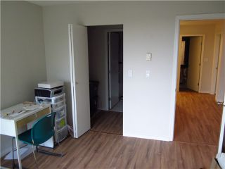Photo 7: 321 6833 VILLAGE GREEN in Burnaby: Highgate Condo for sale (Burnaby South)  : MLS®# V1002635