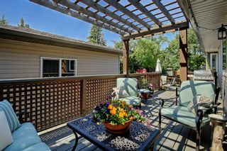 Photo 30: 4151 42 Street SW in Calgary: Glamorgan Detached for sale : MLS®# A1131147