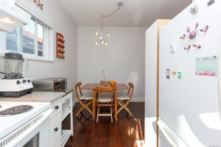 Photo 15: 483 Constance Ave in : Es Saxe Point House for sale (Esquimalt)  : MLS®# 854957