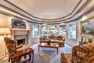 """Photo 3: 14980 81A Avenue in Surrey: Bear Creek Green Timbers House for sale in """"Morningside Estates"""" : MLS®# R2075974"""