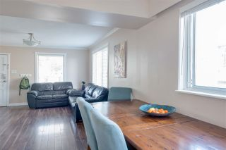 Photo 7: 312 SIMPSON Street in New Westminster: Sapperton House for sale : MLS®# R2552039