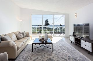 FEATURED LISTING: 1491 OTTAWA Avenue West Vancouver