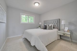 Photo 25: 10223 171A Avenue in Edmonton: Zone 27 House for sale : MLS®# E4255487