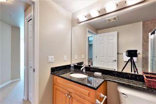 Photo 20:  in Edmonton: Zone 12 Condo for sale : MLS®# E4257468