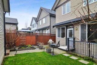 Photo 24: 21114 80 Avenue in Langley: Willoughby Heights House for sale : MLS®# R2547044