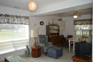 Photo 7: 2519 Lakeshore Drive in Ramara: Brechin House (2-Storey) for sale : MLS®# S4463780