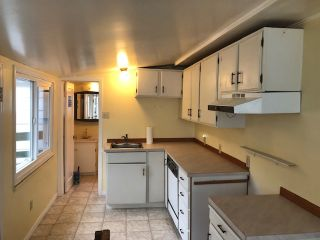 "Photo 7: 14729 GORDON Avenue: White Rock House for sale in ""WHITE ROCK BEACH"" (South Surrey White Rock)  : MLS®# R2443197"