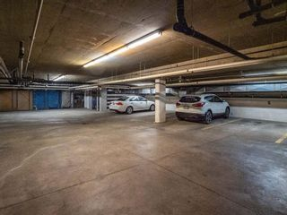 Photo 29: 407 495 78 Avenue SW in Calgary: Kingsland Apartment for sale : MLS®# A1151146