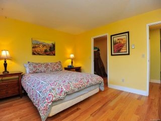 Photo 25: 108C 2250 Manor Pl in COMOX: CV Comox (Town of) Condo for sale (Comox Valley)  : MLS®# 782816