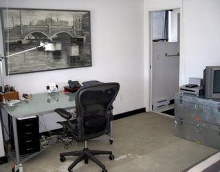 Photo 9: # 710 428 W 8TH AV in Vancouver: Condo for sale : MLS®# V802882