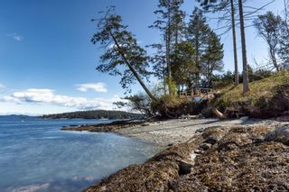Photo 6: 1390 Lands End Rd in : NS Lands End Land for sale (North Saanich)  : MLS®# 872286