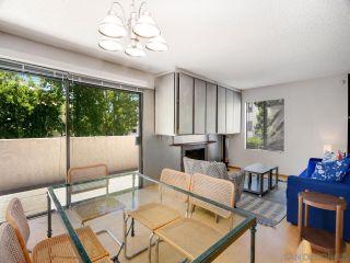 Photo 8: LA JOLLA Condo for rent : 2 bedrooms : 8448 Via Sonoma #97