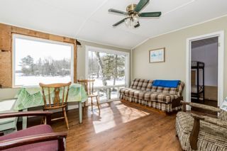 Photo 5: 170 ZWICKERS LAKE Road in New Albany: 400-Annapolis County Residential for sale (Annapolis Valley)  : MLS®# 202104747