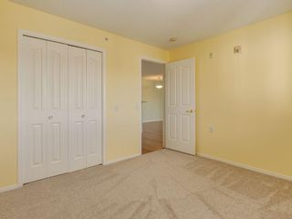 Photo 14: 420 5000 SOMERVALE Court SW in Calgary: Somerset Apartment for sale : MLS®# C4221237