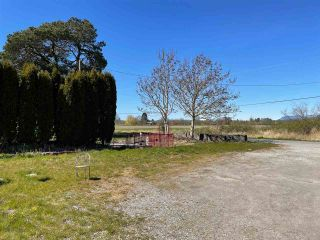 Photo 28: 2170 WESTHAM ISLAND Road in Delta: Westham Island Land Commercial for sale (Ladner)  : MLS®# C8037896