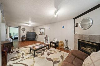 Photo 20: 1931 9A Avenue NE in Calgary: Mayland Heights Detached for sale : MLS®# A1125522