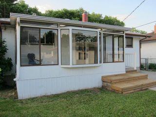 Photo 10: 552 Yale Avenue East in WINNIPEG: Transcona Residential for sale (North East Winnipeg)  : MLS®# 1313967