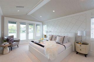 Photo 10: 3591 SPRINGTHORNE Crescent in Richmond: Steveston North House for sale : MLS®# R2230118