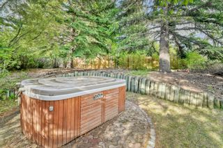Photo 43: 112 Pump Hill Green SW in Calgary: Pump Hill Detached for sale : MLS®# A1121868