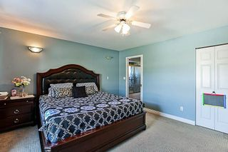 Photo 5: 3305 SISKIN Drive in Abbotsford: Abbotsford West House for sale : MLS®# R2247585
