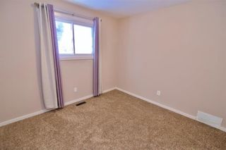 Photo 22: 19 Malden Close in Winnipeg: Maples Residential for sale (4H)  : MLS®# 202101865