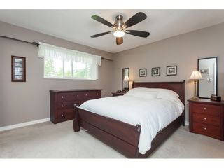 Photo 13: 4905 6 Avenue in Delta: Tsawwassen Central House for sale (Tsawwassen)  : MLS®# R2410076