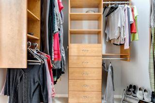 Photo 36: 504 2422 ERLTON Street SW in Calgary: Erlton Apartment for sale : MLS®# A1022747