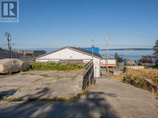 Photo 31: 4566 MARINE AVE in Powell River: House for sale : MLS®# 16016