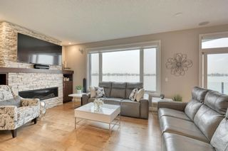 Photo 7: 865 East Chestermere Drive: Chestermere Detached for sale : MLS®# A1109304