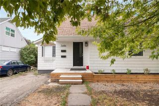 Photo 34: 3404 15 Street, in Vernon, BC: House for sale : MLS®# 10240015