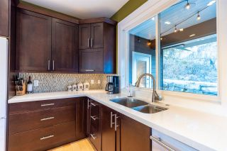 Photo 14: 41368 TANTALUS ROAD in Squamish: Tantalus House for sale : MLS®# R2456583