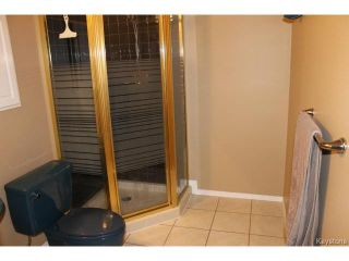 Photo 18: 70 Hindley Avenue in WINNIPEG: St Vital Residential for sale (South East Winnipeg)  : MLS®# 1504801