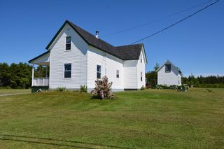 Photo 10: 9030 Highway 101 in Brighton: 401-Digby County Residential for sale (Annapolis Valley)  : MLS®# 202116994