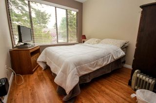 "Photo 8: 45 9380 128 Street in Surrey: Queen Mary Park Surrey Townhouse for sale in ""SURREY MEADOWS"" : MLS®# R2361495"