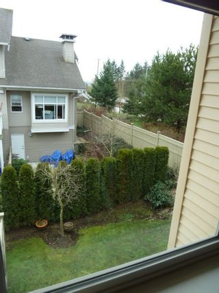 Photo 8: 125 20033 70 Avenue in Denim II: Home for sale : MLS®# F1104974