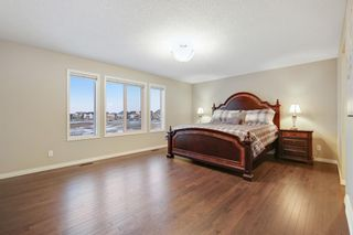 Photo 28: 36 Marquis View SE in Calgary: Mahogany Detached for sale : MLS®# A1077436