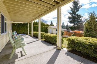 Photo 41: 1191 Thorpe Ave in : CV Courtenay East House for sale (Comox Valley)  : MLS®# 871618