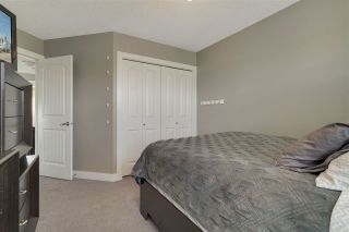 Photo 14: 4 ASHTON Gate: Spruce Grove House for sale : MLS®# E4237028
