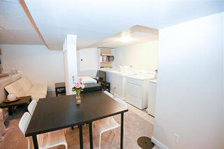 Photo 17: 328 Morley Avenue in Winnipeg: Lord Roberts Residential for sale (1Aw)  : MLS®# 202117534