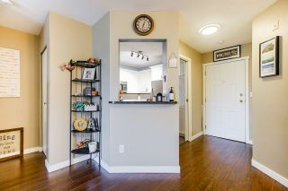 """Photo 12: 309 10720 138 Street in Surrey: Whalley Condo for sale in """"VISTA RIDGE"""" (North Surrey)  : MLS®# R2540676"""