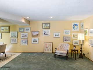 Photo 28: 41 PUMP HILL Landing SW in Calgary: Pump Hill House for sale : MLS®# C4140241