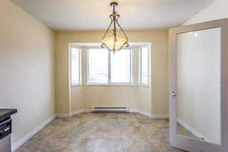 Photo 6: 8362 150A STREET in Surrey: Bear Creek Green Timbers House for sale : MLS®# R2285624