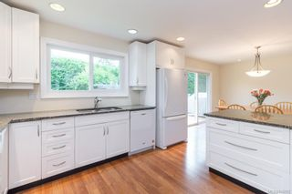 Photo 12: 7219 Tantalon Pl in Central Saanich: CS Brentwood Bay House for sale : MLS®# 845092