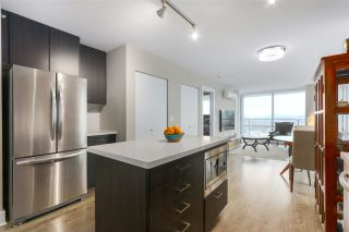 Photo 16: 3201 4189 HALIFAX STREET in Burnaby: Brentwood Park Condo for sale (Burnaby North)  : MLS®# R2422516