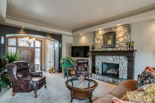 Photo 8: 117 Coopers Park SW: Airdrie Detached for sale : MLS®# A1084573