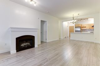 """Photo 8: 108 2951 SILVER SPRINGS Boulevard in Coquitlam: Westwood Plateau Condo for sale in """"TANTULUS"""" : MLS®# R2601029"""